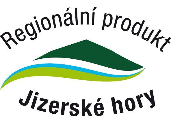 jizerske-vyrobky.cz