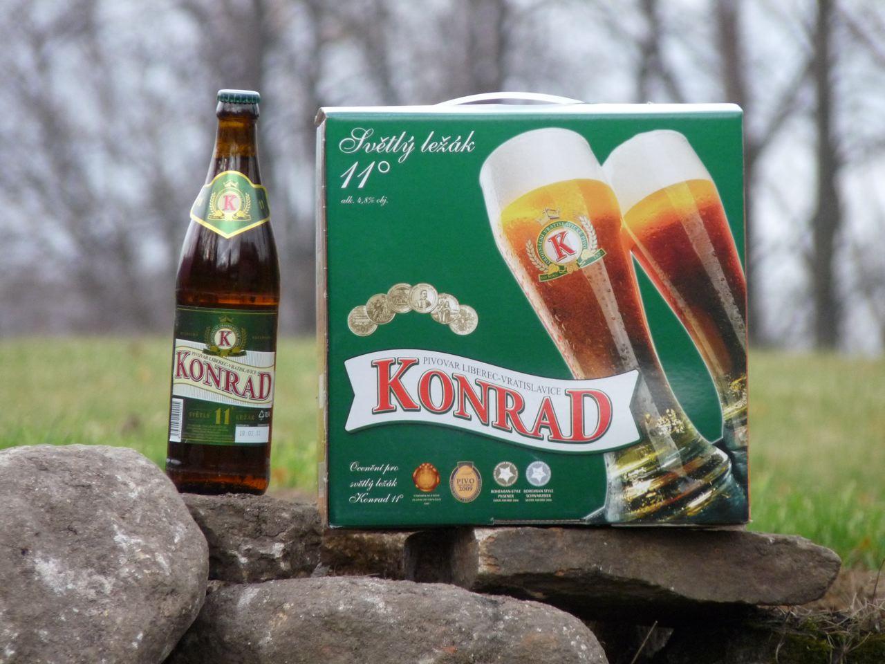 Hols_Konrad