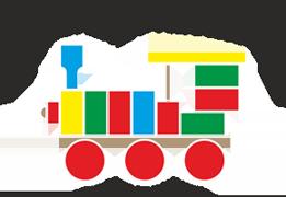 Kittel_logo